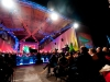 concierto-navidad-2013-3