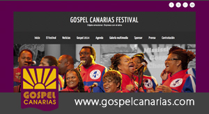 cajita gospel OK1