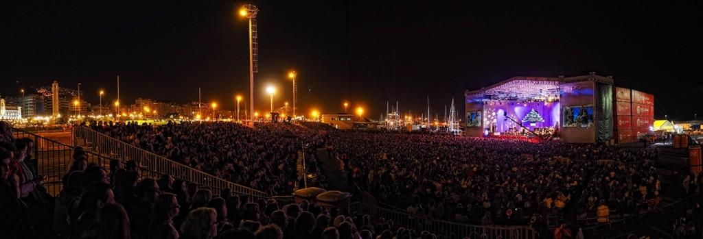 concierto 2014 pan 3 bj
