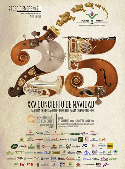 xenox-producciones-eventos-musica-cultura-tenerife-islas-canarias-Concierto-de-Navidad-Puertos-de-Tenerife-01