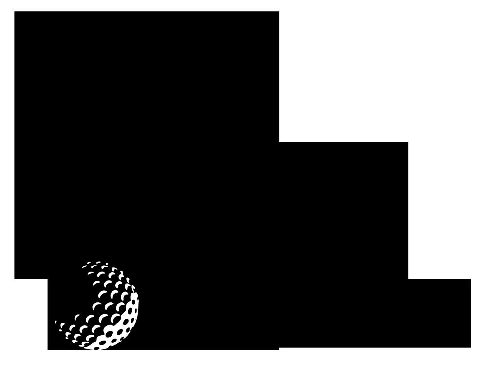 xenox-producciones-eventos-musica-cultura-tenerife-islas-canarias-Orquesta-Sinfonica-de-Tenerife-Costa-Adeje-Sinfonico-02-logo