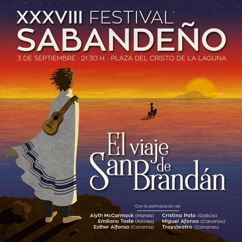 2016-xenox-producciones-eventos-tenerife-OST-Fiestas-del-Cristo-Festival-Los-Sabandeños-01