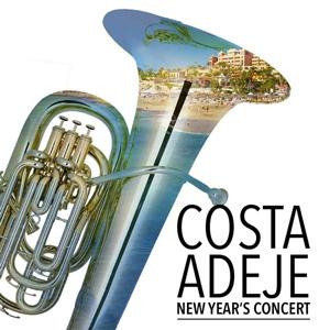 xenox-producciones-eventos-musica-cultura-tenerife-islas-canarias-COSTA-ADEJE-New-Years-Concert-01b