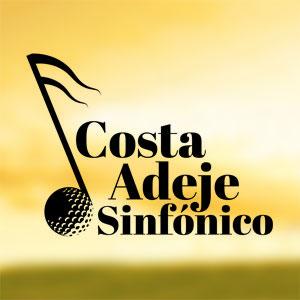 xenox-producciones-eventos-musica-cultura-tenerife-islas-canarias-COSTA-ADEJE-SINFONICO-02