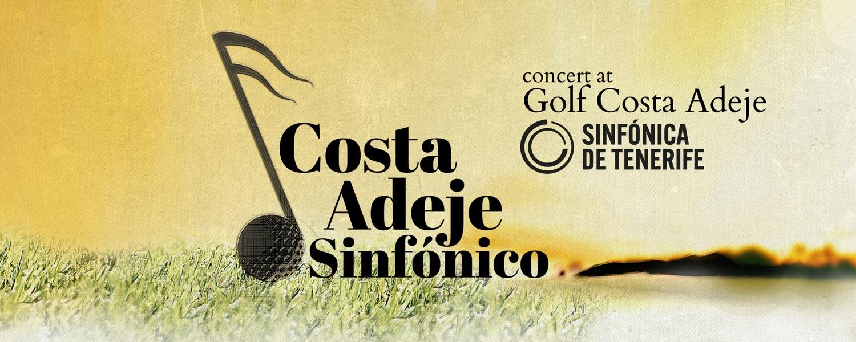 xenox-producciones-eventos-musica-cultura-tenerife-islas-canarias-COSTA-ADEJE-SINFONICO