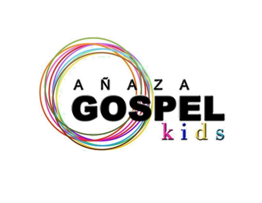 xenox-producciones-eventos-musica-cultura-tenerife-islas-canarias-Canarias-Gospel-Summit-2019-07-Añaza-Gospel-Kids