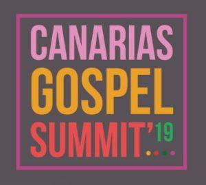 xenox-producciones-eventos-musica-cultura-tenerife-islas-canarias-Canarias-Gospel-Summit-2019-08