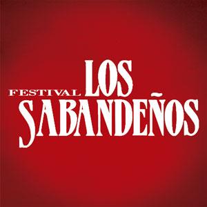 xenox-producciones-eventos-musica-cultura-tenerife-islas-canarias-Festival-Sabandeños-Fiestas-del-Cristo-La-Laguna-01