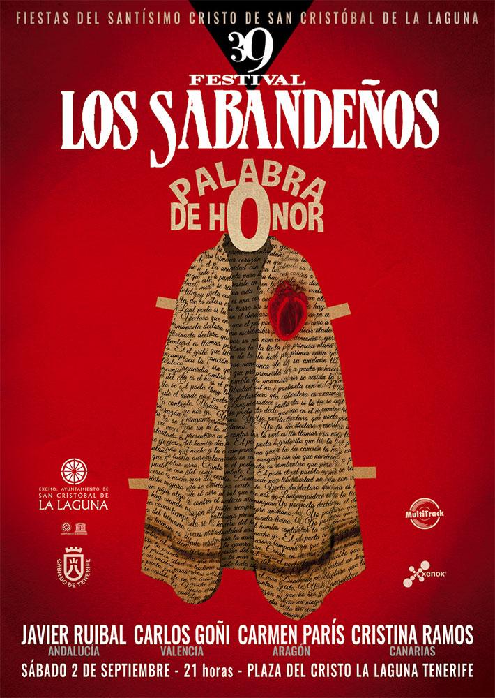 xenox-producciones-eventos-tenerife-39-festival-saban-cartel