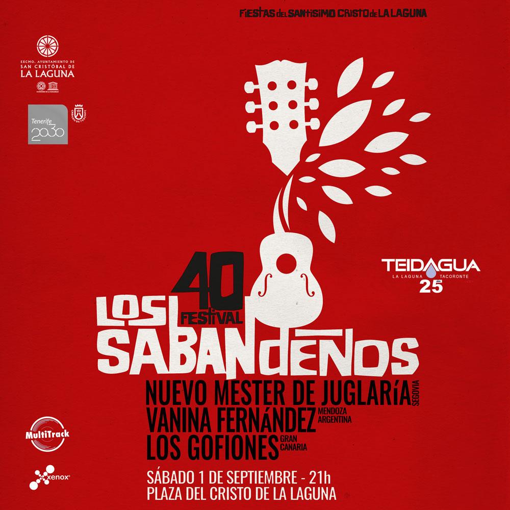 xenox-producciones-eventos-tenerife-OST-Fiestas-del-Cristo-Festival-Los-Sabandeños-40-Festival-01
