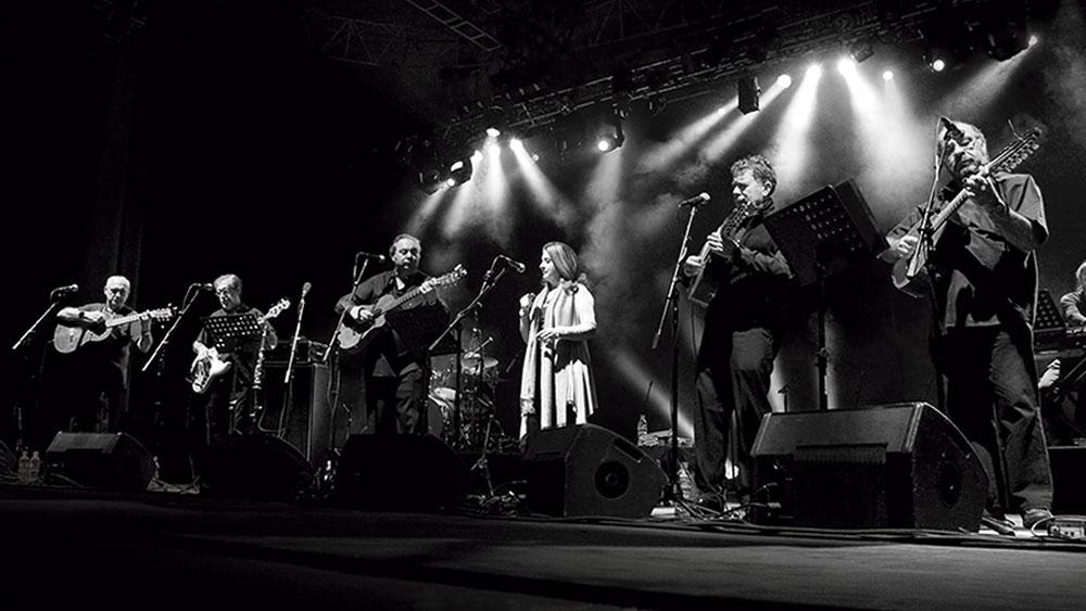 xenox-producciones-eventos-tenerife-OST-Fiestas-del-Cristo-Festival-Los-Sabandeños-40-Festival-Nuevo-Mester-de-Juglaria