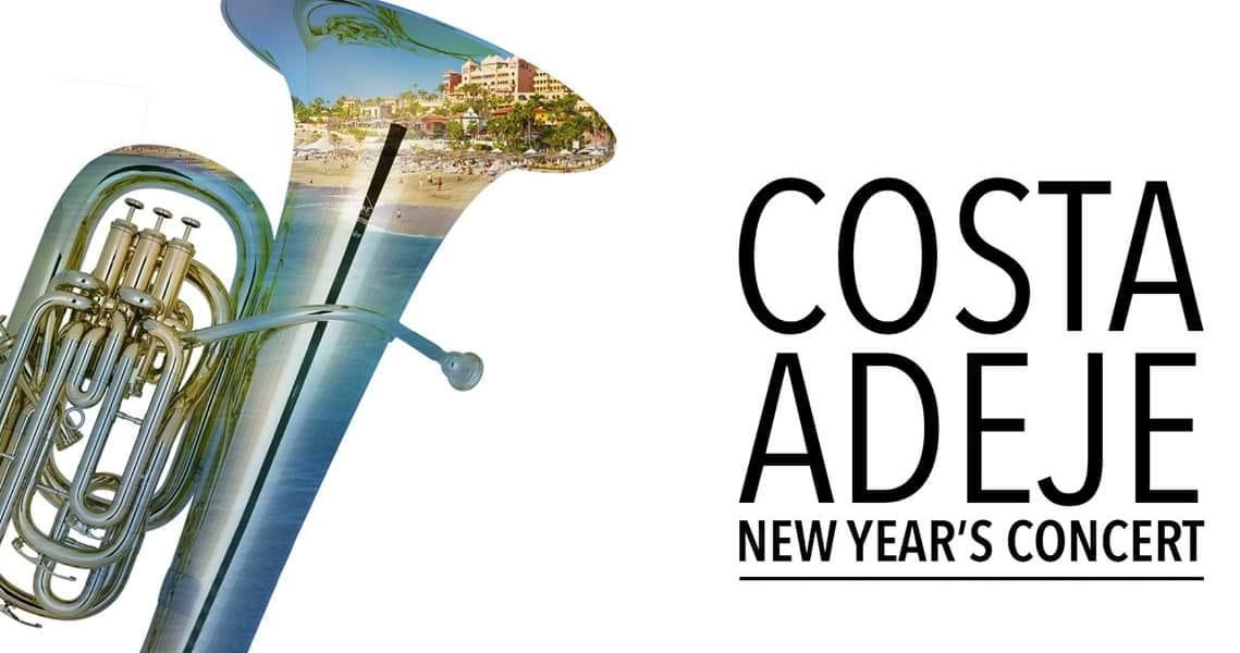 xenox-producciones-eventos-musica-cultura-tenerife-islas-canarias-COSTA-ADEJE-New-Years-Concert-02b