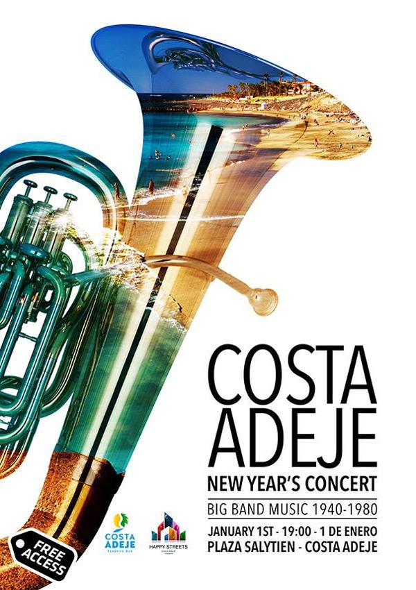 xenox-producciones-eventos-musica-cultura-tenerife-islas-canarias-COSTA-ADEJE-New-Years-Concert-03