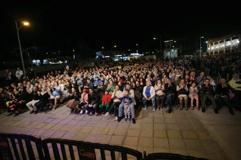 xenox-producciones-eventos-musica-cultura-tenerife-islas-canarias-COSTA-ADEJE-New-Years-Concert-05