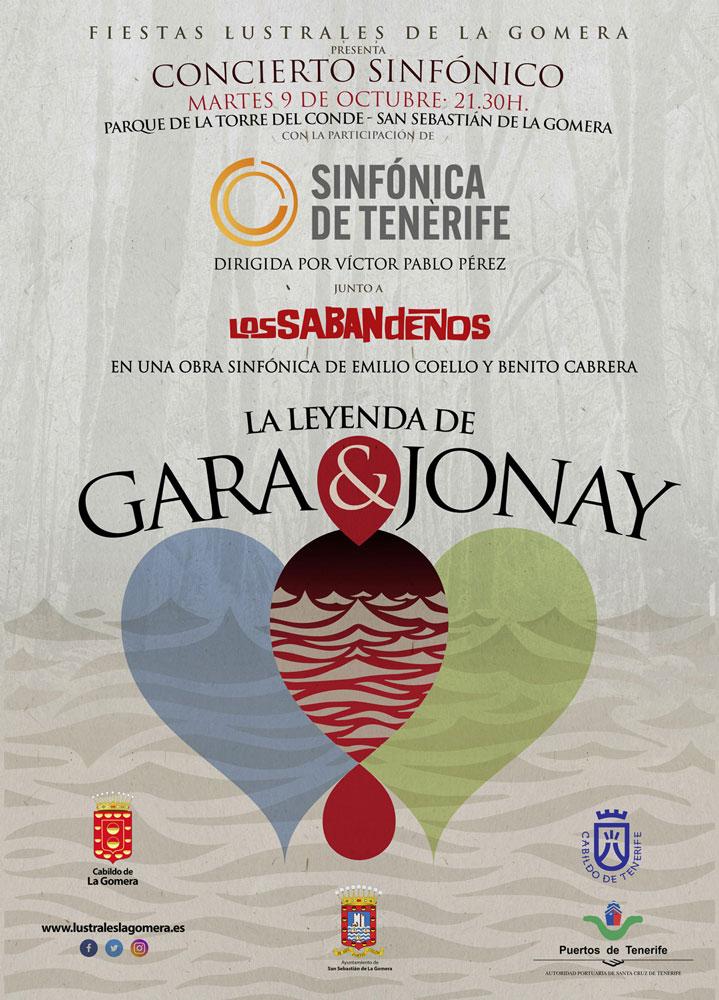 xenox-producciones-eventos-musica-cultura-tenerife-islas-canarias-Gara-y-Jonay-Sinfonica-de-Tenerife-01
