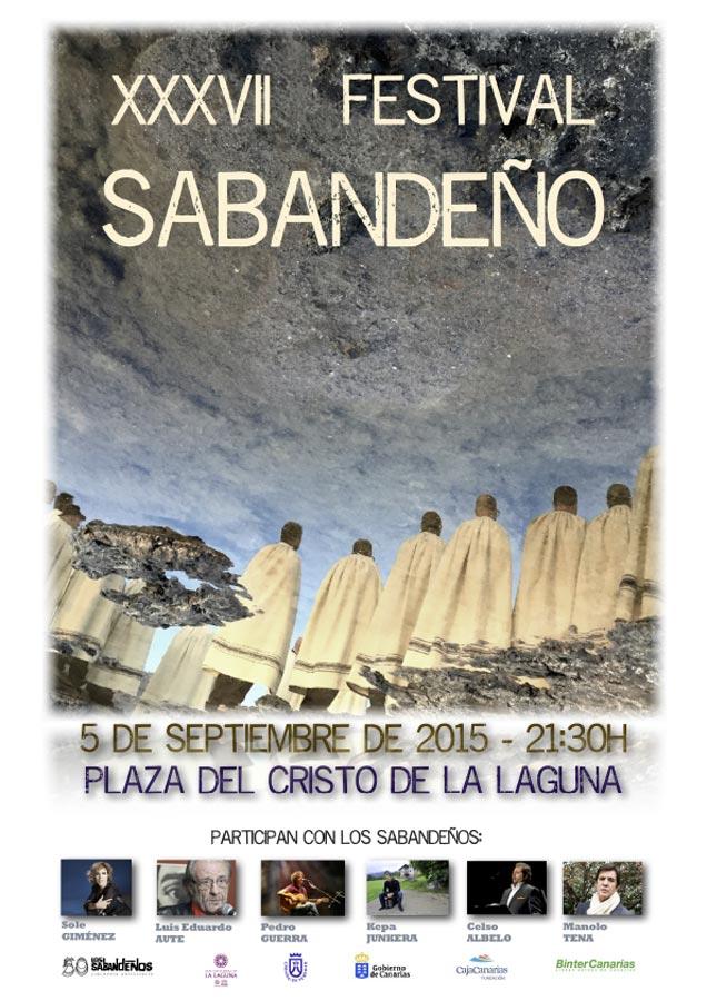 2015-xenox-producciones-eventos-tenerife-OST-Fiestas-del-Cristo-Festival-Los-Sabandeños-01