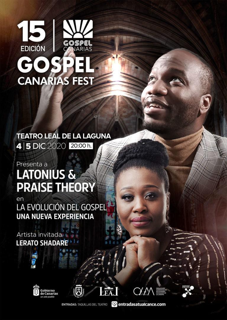 Gospel-La-Laguna_Teatro-Leal
