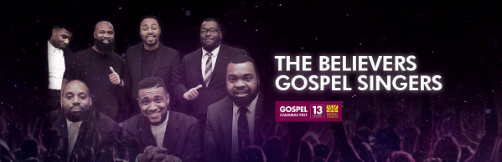 The Believers Gospel Singers