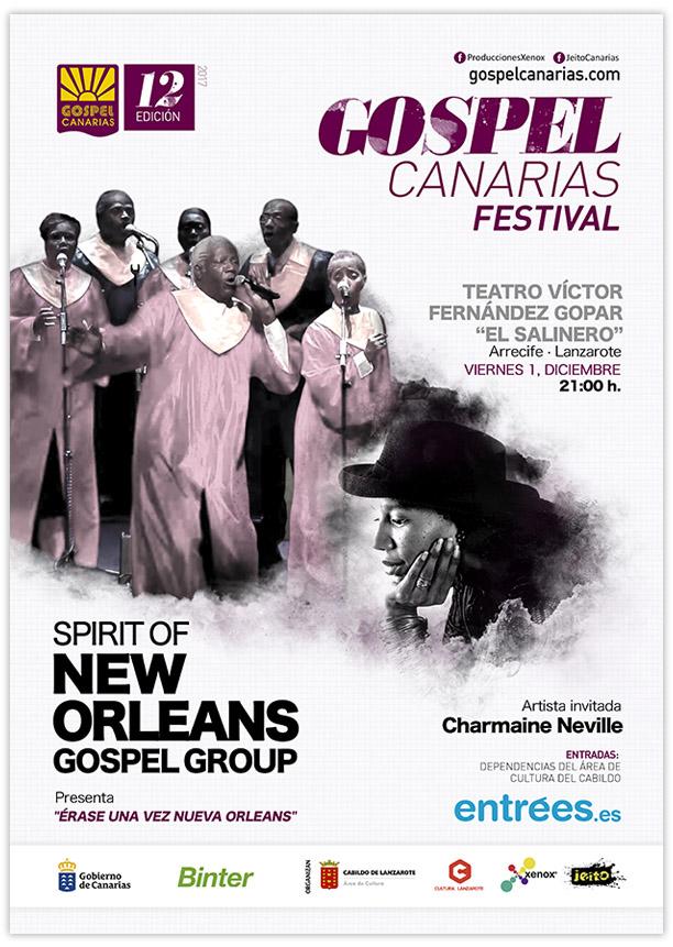 Gospel-Canarias-Fest-Lanzarote