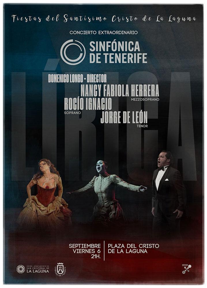 xenox-producciones-eventos-musica-cultura-tenerife-islas-canarias-Sinfonica-de-Tenerife-Lirica-Fiestas-del-Cristo-La-Laguna-Cartel-01