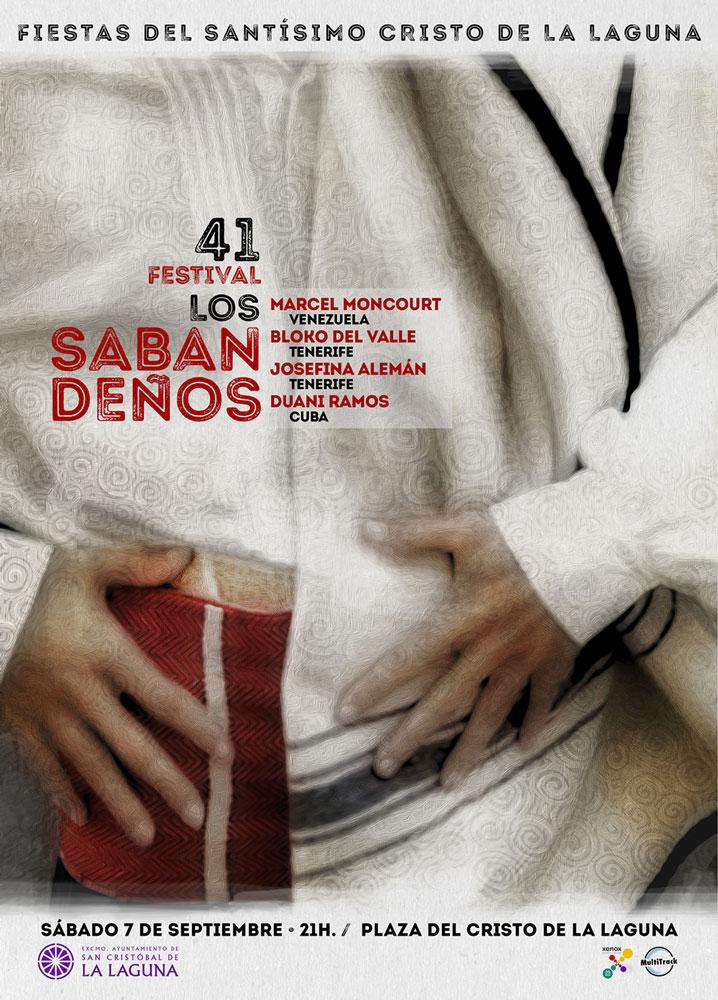 xenox-producciones-eventos-tenerife-OST-Fiestas-del-Cristo-Festival-Los-Sabandeños-41-Festival-01