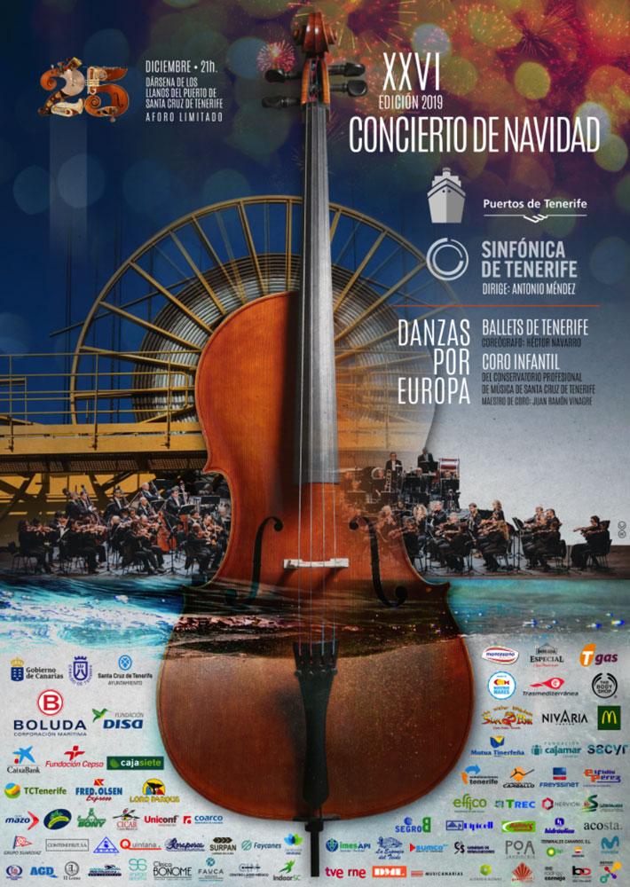 Concierto-de-Navidad-Puertos-de-Tenerife-2019-01