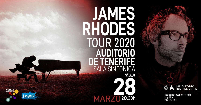 xenox-producciones-eventos-musica-cultura-tenerife-islas-canarias-James-Rhodes-Auditorio-de-Tenerife-01