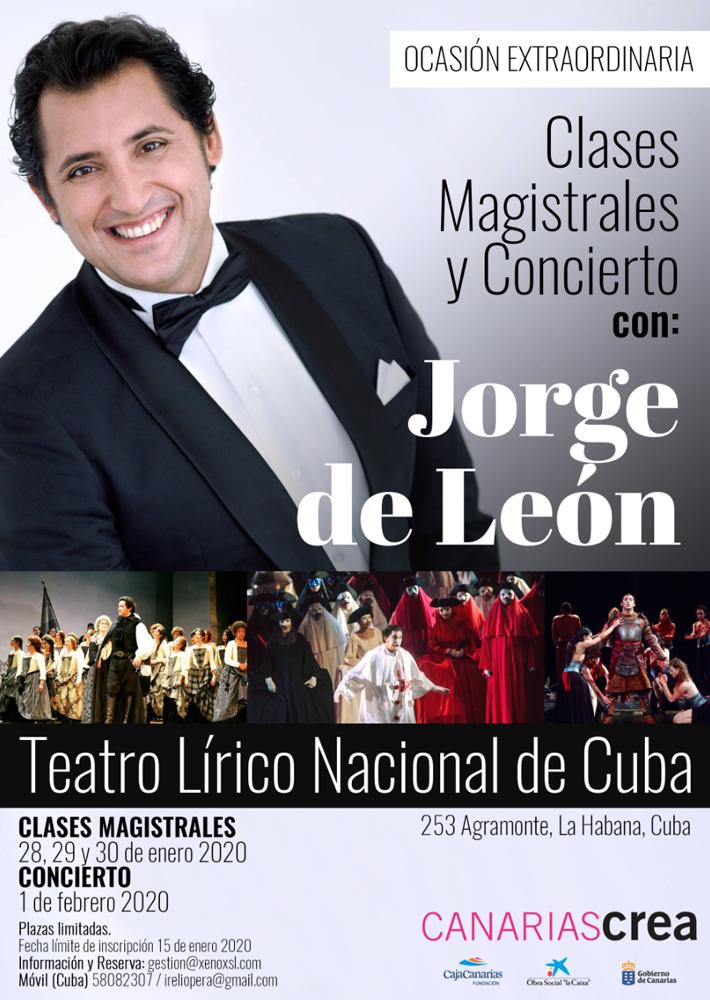 xenox-producciones-eventos-musica-cultura-tenerife-islas-canarias-Jorge-de-Leon-Cuba-2020-01