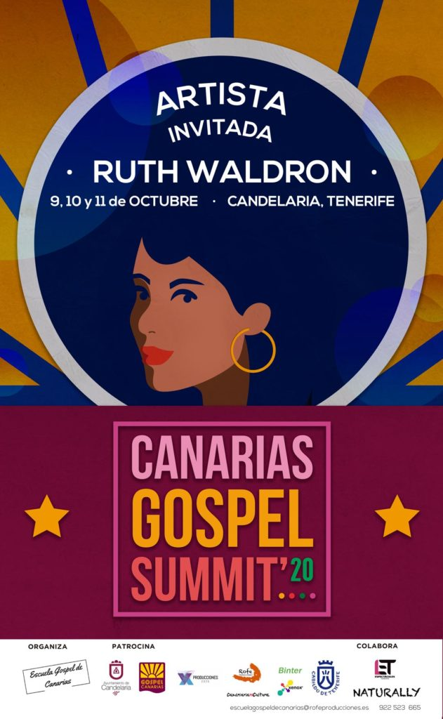 canarias-gospel-summit_xenox