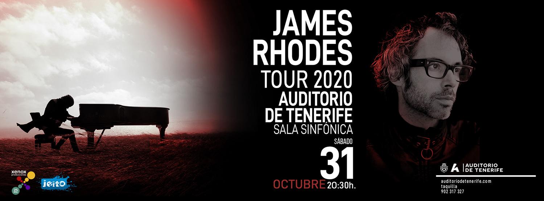 James-Rhodes_Concierto_Tenerife