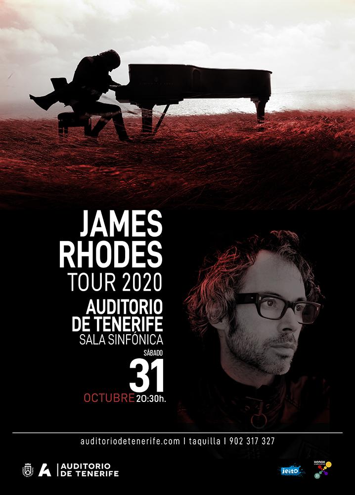 James-Rhodes_Tenerife
