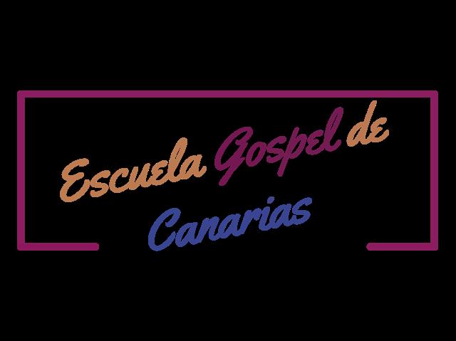 Logo-escuela transparente2020 (1)