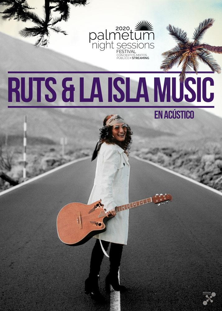 xenox-producciones-eventos-musica-cultura-tenerife-islas-canarias-Palmetum-Nocturna-Festival-Ruts2