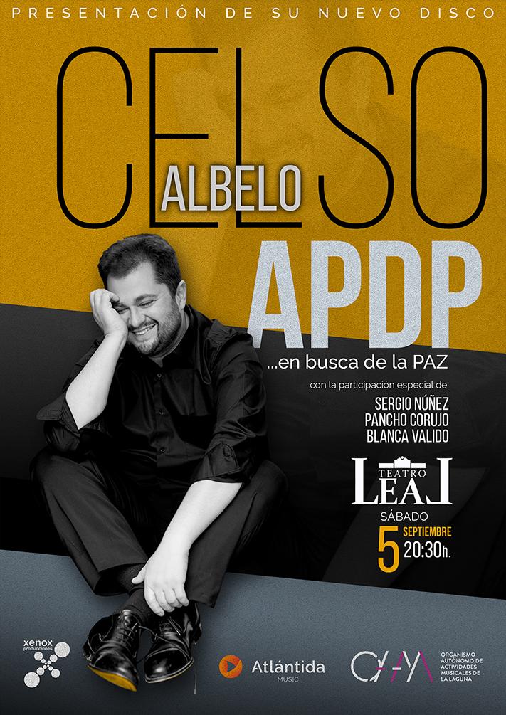 CelsoAlbelo_TeatroLeal_XenoxProducciones