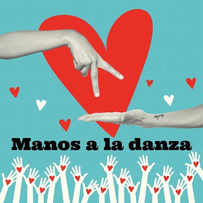 xenox-producciones-eventos-musica-cultura-tenerife-islas-canarias-DanSign-Manos-a-la-Danza-01