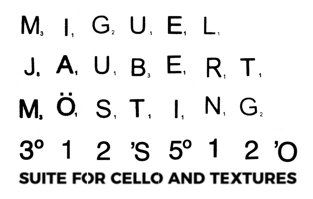 MiguelJaubert-Mosting01