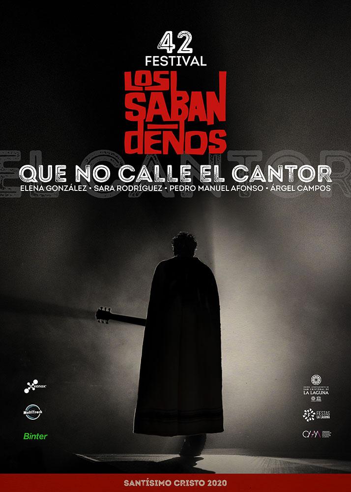 xenox-producciones-eventos-tenerife-OST-Fiestas-del-Cristo-Festival-Los-Sabandeños-42-Festival-01