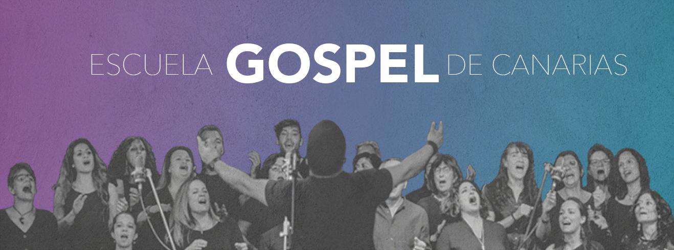 Escuela-gospel-de-canarias