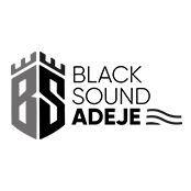 Black-Sound-Adeje_Xenox