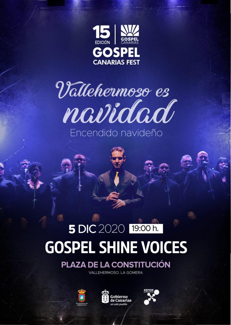 Gospel-Canarias-Fest_Vallehermoso