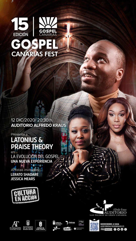 Gospel-Canarias-Fest_Gran-Canaria_Kraus