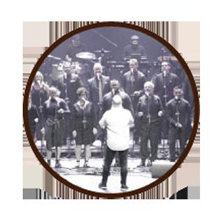 Gospel-Shine-Voices_Black-Sound-Adeje