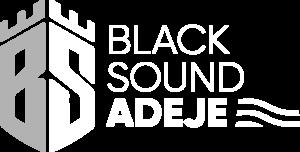 Black-sound-adeje_xenox
