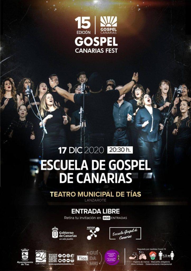 Escuela-Gospel-de-Canarias_Tias_Lanzarote