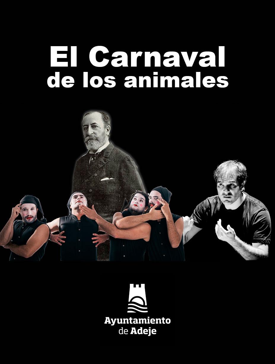 El-Carnaval-de-los-animales_Abubukaka_Xenox