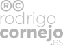 00-Rodrigo-Cornejo-Web-Design