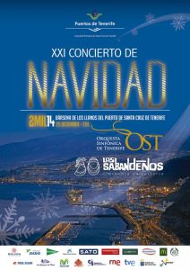 Cartel-navidad-2014_programa-723x1024