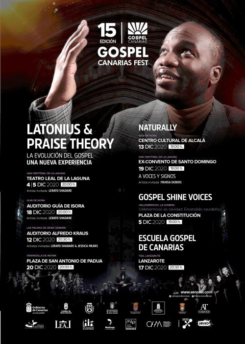 Cartel_Gospel-Canarias-Fest_2020-Xenox