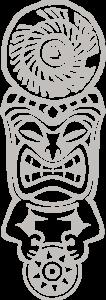 Chago-Melian-Canarias-Hawaii-Tiki-001b