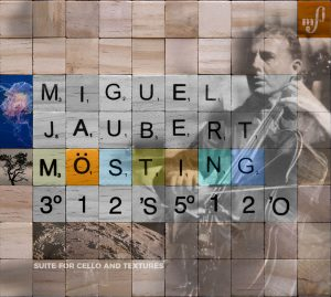 Miguel-Jaubert-Music-and-projects-CD-Album-Mosting-03